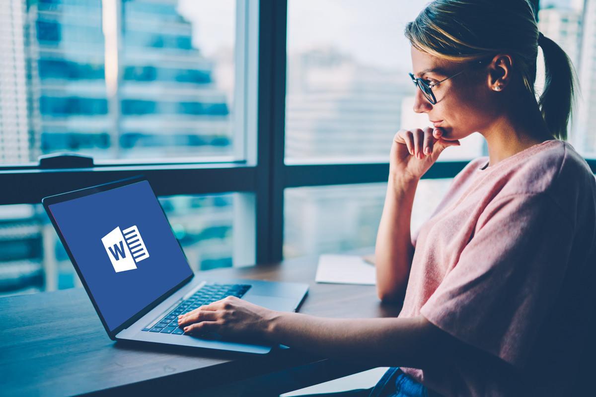 Microsoft-Office-Word-2016-Part-1